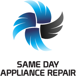appliance repairkingwood, tx