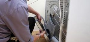 Washing Machine Repair Kingwood