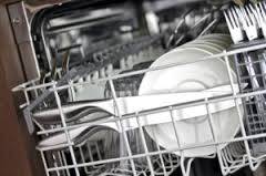 Dishwasher Repair Kingwood