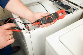 Dryer Repair Kingwood