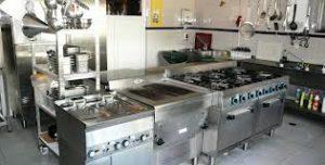 Commercial Appliances Kingwood